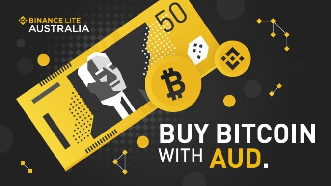 binance aud-btc
